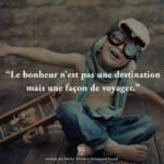 Le-bonheur-n'est-pas-une-destination-mais-une-façon-de-voyager